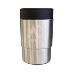 Stainless Steel Drink Insulator