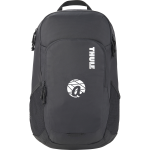"Thule Achiever 15"" Computer Backpack"