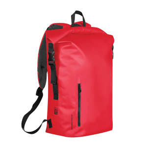 Stormtech Cascade Waterproof Book Pack (35L)