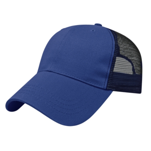 X-Tra Value Mesh Back Cap