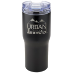 20 oz Urban Peak® Trail Tumbler