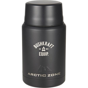 Arctic Zone® Titan Copper Insulated Food Storage