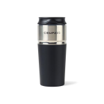 Emery 2 in 1 Double Wall Stainless Tumbler 16 Oz.