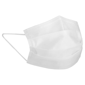3-Ply Personal Utility Mask