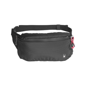 Spyder Ripstop Belt Bag